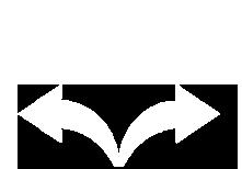 Scheidungskostenrechner: Kosten für Scheidung online berechnen!