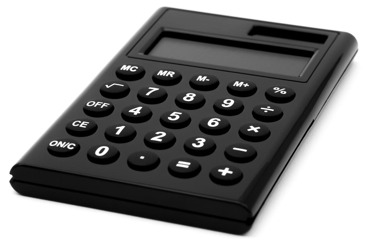 Rechner Gerichtskosten